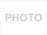 Фото  1 Печь калориферная ПК-09 Булерьян (Bullerian, Булериан) в Донецке. 269567